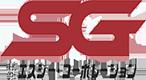 株式会社エスジー・コーポレーション